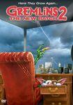 Gremlins 2: New Batch (dvd) 4684657