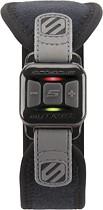 Scosche - myTREK Wireless Pulse Monitor