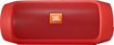 JBL - Charge 2+ Portable Wireless Stereo Speaker - Red