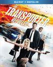 The Transporter Refueled [blu-ray] 4688501