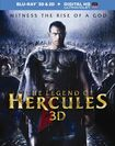 The Legend Of Hercules [blu-ray] [3d] [includes Digital Copy] [ultraviolet] 4689027