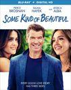 Some Kind Of Beautiful [blu-ray] 4692009