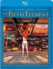 The Fifth Element [ultraviolet] [includes Digital Copy] [blu-ray] 4698502