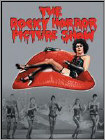 The Rocky Horror Picture Show (DVD) (Enhanced Widescreen for 16x9 TV) (Eng) 1975