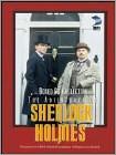 Adventures of Sherlock Holmes [3 Discs] (DVD)