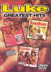 Luke's Greatest Hits (dvd) 4701004