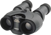 Canon - 10 x 30 IS Image Stabilized Binoculars