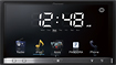 "Pioneer - AppRadio 2 7"" - Built-In Bluetooth - Apple® iPod®-Ready - In-Dash Deck"
