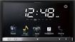 "Pioneer - AppRadio 2 7"" - Built-In Bluetooth - Apple® iPod®-Ready - In-Dash Deck"