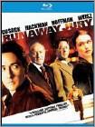 Runaway Jury (Blu-ray Disc) (Eng/Spa/Fre) 2003