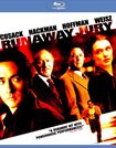 Runaway Jury [blu-ray] 4709499
