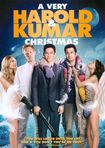 A Very Harold & Kumar Christmas [includes Digital Copy] [ultraviolet] (dvd) 4709611