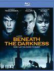 Beneath The Darkness [blu-ray] 4712175
