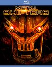 Metal Shifters [blu-ray] 4712218