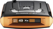 Click here for Beltronics - Gt-7 Radar Detector For Most Vehicles... prices