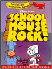 Schoolhouse Rock: Special 30th Anniversary Edition (DVD) (Eng)