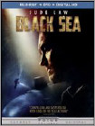 Black Sea (Blu-ray Disc) (2 Disc) (Ultraviolet Digital Copy) 2015