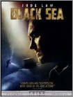 Black Sea (DVD) 2014
