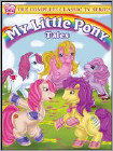 My Little Pony Tales: The Complete Series (DVD) (2 Disc)