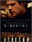 Blackhat (DVD) (Eng/Spa/Fre) 2015