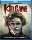 Kill Game [blu-ray] 4715101