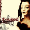 The Used [ECD] - CD