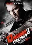 12 Rounds 3: Lockdown (dvd) 4716324