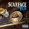 The Fix [ECD] [PA] - CD