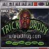 www.thug.com [Bonus Tracks] [PA] - CD