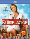Nurse Jackie: Season Three [2 Discs] [blu-ray] 4724801