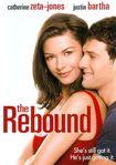 The Rebound (dvd) 4724892