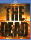 The Dead [blu-ray] 4725018