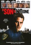The Son Of No One (dvd) 4725027