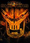 Metal Shifters (dvd) 4725045