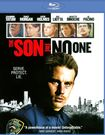 The Son Of No One [blu-ray] 4725054