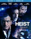 Heist [blu-ray] 4725101