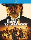 Bone Tomahawk [blu-ray] 4725803