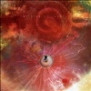 The Joy of Motion [Digipak] - CD