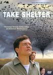 Take Shelter (dvd) 4732081