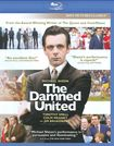 The Damned United [blu-ray] 4732521