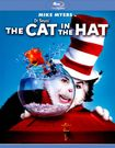Dr. Seuss' The Cat In The Hat [blu-ray] 4732549
