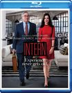 The Intern [includes Digital Copy] [ultraviolet] [blu-ray/dvd] [2 Discs] 4734017