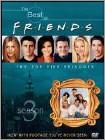 Best of Friends, Vol. 3 (DVD) (Full Screen)
