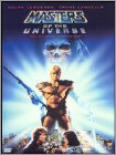 Masters of the Universe (DVD) (Enhanced Widescreen for 16x9 TV) (Eng/Fre) 1987