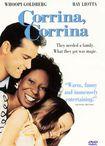 Corrina, Corrina (dvd) 4734176