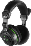 Turtle Beach - Ear Force X42 Wireless Dolby Surround Sound Gaming Headset for Xbox 360