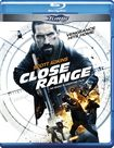 Close Range [blu-ray] 4735611