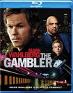The Gambler [blu-ray] 4736208