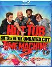 Hot Tub Time Machine 2 [blu-ray] 4736210