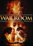 War Room [includes Digital Copy] [ultraviolet] (dvd) 4737100